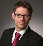Moritz Gomm
