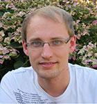 Christian Brueggemann