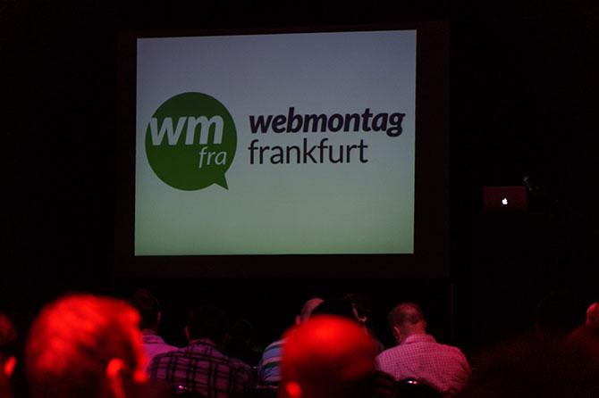 webmontag-frankfurt-stage