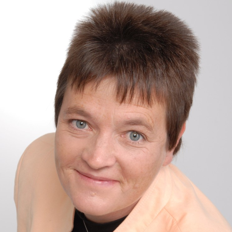 Dagmar-Müller