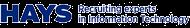 Hays – Ihr Personaldienstleister für Spezialisten-Rekrutierung