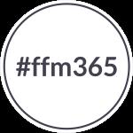 ffm365