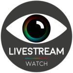 Livestream.watch